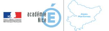 DSDEN Académie de   Nice