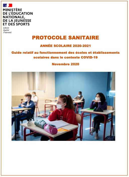 protocole-2-nov